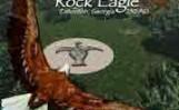 Rock Eagle