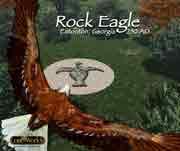 Rock+eagle+ga