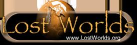 LostWorld