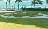 800px-Miami_Circle_20110307