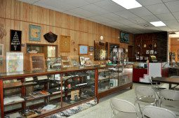 Gilbertown-Choctaw-County-Museum_2-8-844