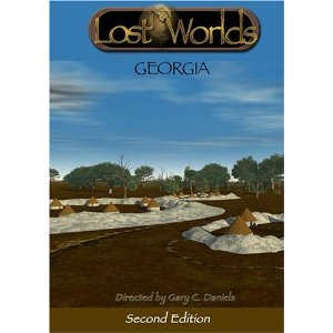 LostWorldsGAdvd