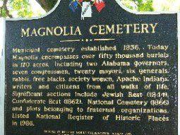 Magnolia_Cemetery_Plaque
