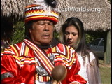 Seminole_Welcome_Dance