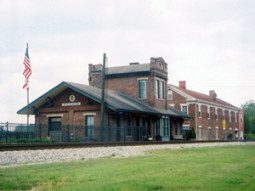 Stevenson_depot_m-3681