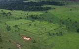 amazon-geoglyphs-brazil