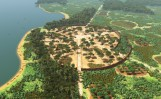 amazon-town