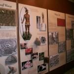 amelia-history-museum