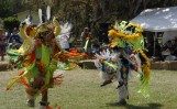 chasco-Pow Wow