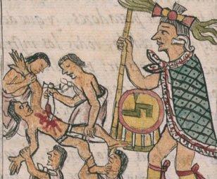 florentine-codex
