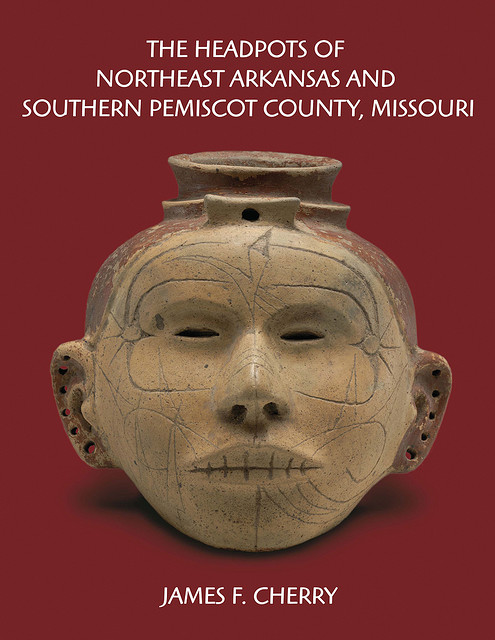 Head Pots Of Arkansas