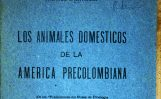 los_animales_domesticos2_copy