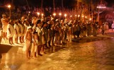 sacred-mayan-journeys