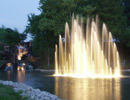 spring-park-fountain