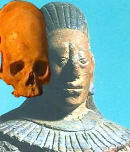 Mayan Cranial Deformation