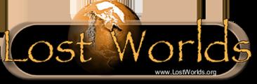 LostWorlds.org