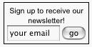 EmailSignupForm
