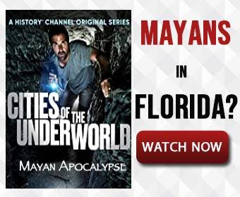 cities of the underworld season 4 episode 1 mayan apocalypse
