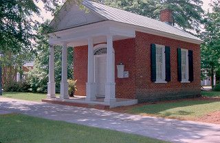 cheraw-lyceum-museum