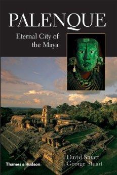 palenque-book